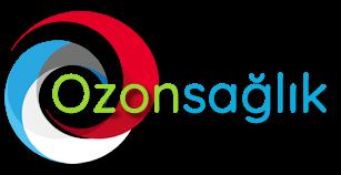 Ozon Sağlık