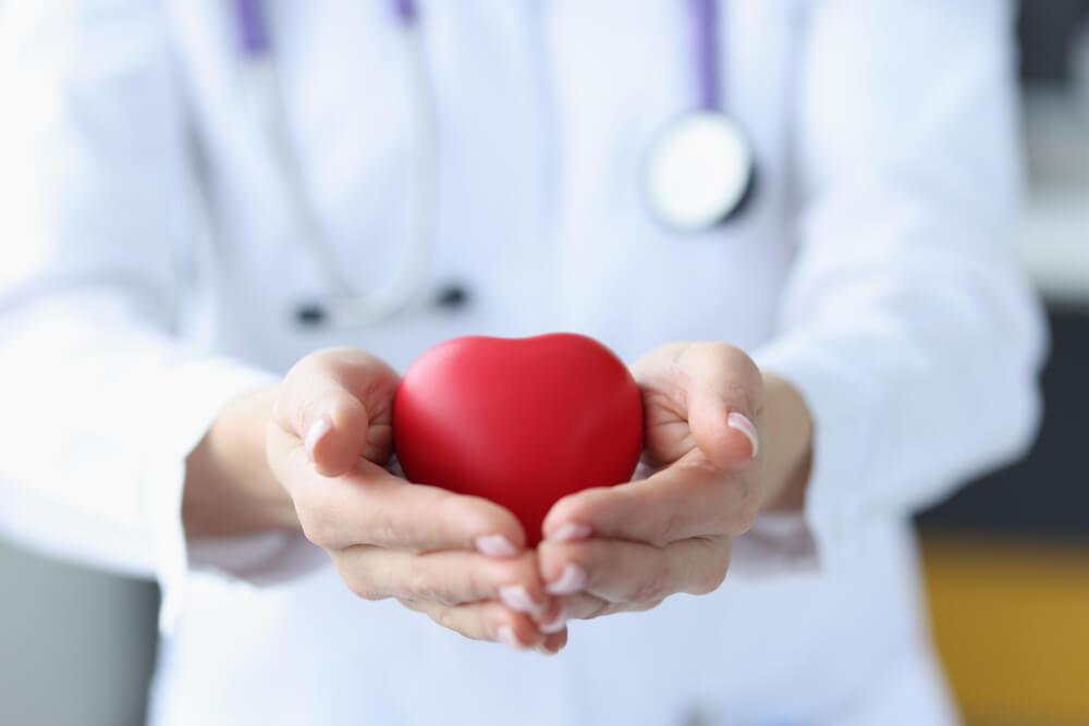 ozon sağlık hizmetleri